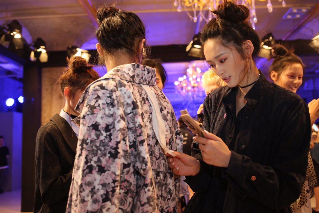 blockchain-et-fashion-2