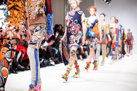 blockchain-et-fashion-3