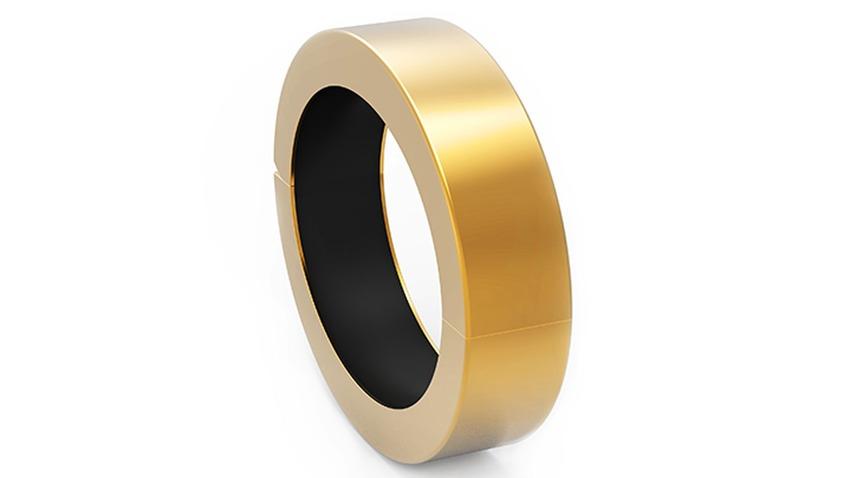 bracelet_connecte