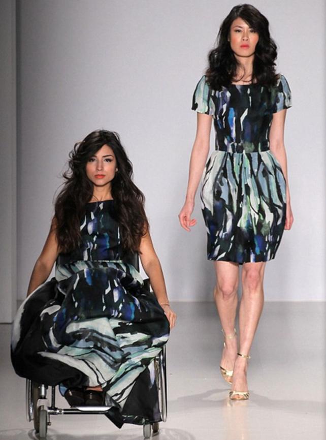 Mode et handicap1