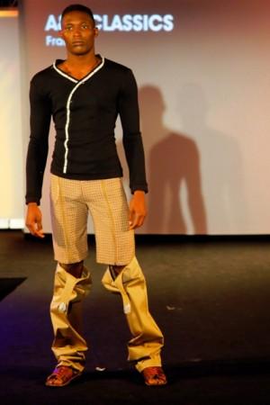 Mode et handicap4